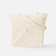 Hussar Tote Bag