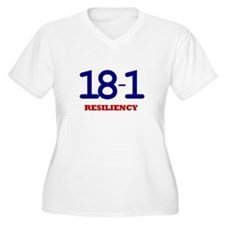 RESILIENCY T-Shirt
