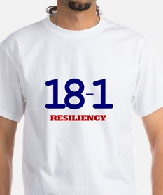 RESILIENCY Shirt