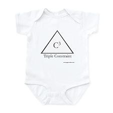 C3_Triple_Constraint_png Body Suit