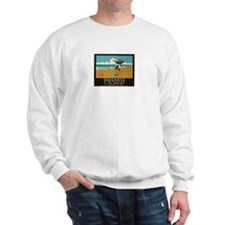 skegness Jumper