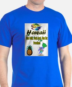 Jack Lord Hawaii 5 0 Gifts Merchandise Jack Lord
