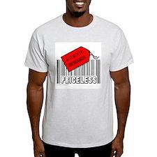 AIDS/HIV CAUSE T-Shirt