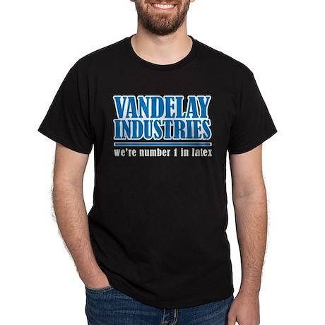 Vandaley Industries Dark T-Shirt