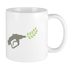 Biofuels Mug