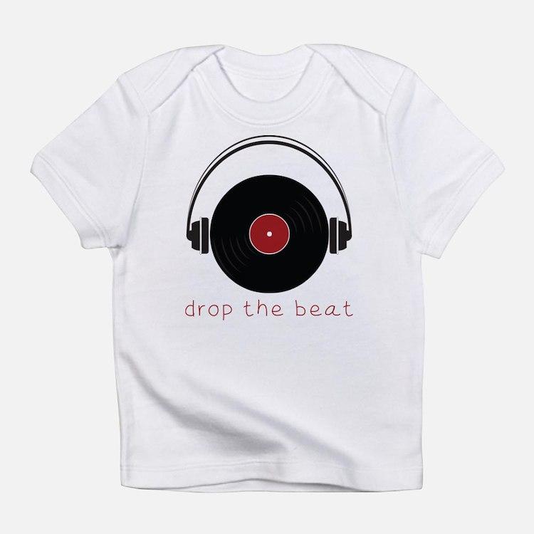 Drop The Bea T-Shirt