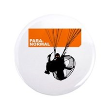"""Para-Normal 3.5"""" Button (100 pack)"""