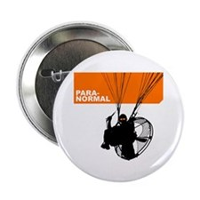 """Para-Normal 2.25"""" Button (100 pack)"""