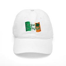 Erin Go Bragh v13 Baseball Cap