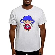 Arkansas Girl T-Shirt