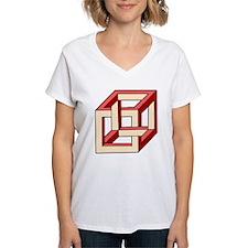 opart T-Shirt