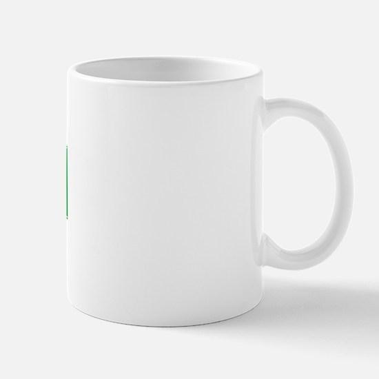 Madison Ave NY T-shirts Mug