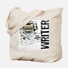 Writer Alchemy Tote Bag