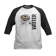 Writer Alchemy Tee