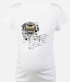 The Alchemy of Writing Shirt