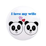 I LOVE MY WIFE 3.5