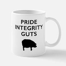 """""""PIG"""" Mug"""