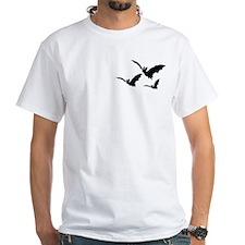 Bat Country - Shirt