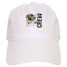 Stage Crew Alchemy Baseball Cap