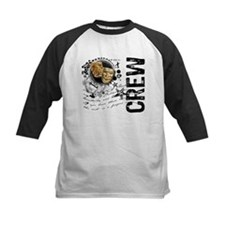 Stage Crew Alchemy Tee