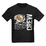 Stage Crew Alchemy Kids Dark T-Shirt