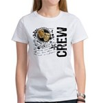 Stage Crew Alchemy Women's T-Shirt