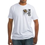 Stage Crew Alchemy Fitted T-Shirt
