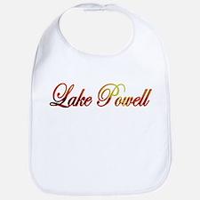 Lake Powell Bib