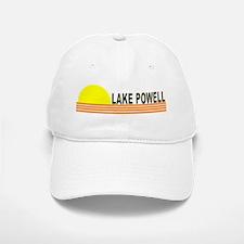 Lake Powell Baseball Baseball Cap