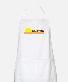 Lake Powell BBQ Apron