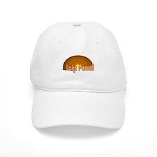 Lake Powell Baseball Cap