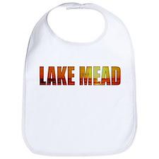 Lake Mead Bib