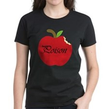 Poison Apple Tee