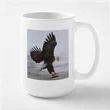 On The Fly Coffee Mug