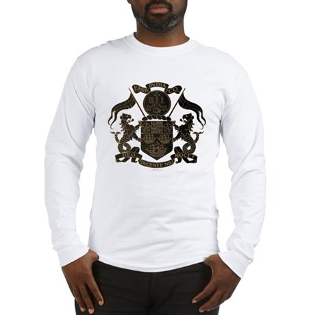 East India Co. Long Sleeve T-Shirt