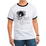 The Alchemy of Music Ringer T
