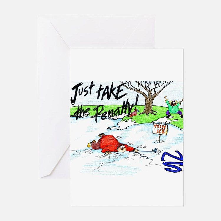 Crazy Golf Gifts & Merchandise | Crazy Golf Gift Ideas ...