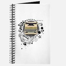 Alchemy of Writing Journal