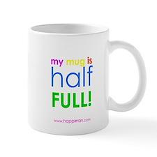 happi Mug