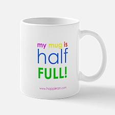 happi Small Small Mug