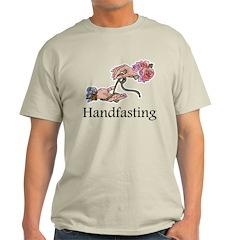 Handfasting T-Shirt