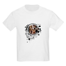 The Alchemy of Filmmaking T-Shirt