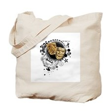 Alchemy of Theatre Production Tote Bag