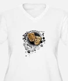 Alchemy of Theatre Production T-Shirt