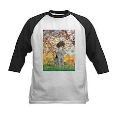 Spring / Ger SH Tee