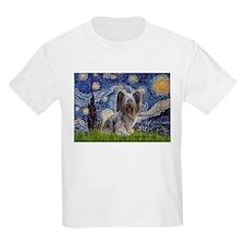 Starry / Skye #2 T-Shirt