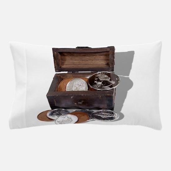 BigSavings053110Shadow.png Pillow Case