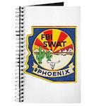Arizona FBI SWAT Journal