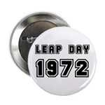 LEAP DAY 1972 2.25