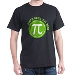 Pi Day Dark T-Shirt